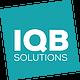 IQB Solutions